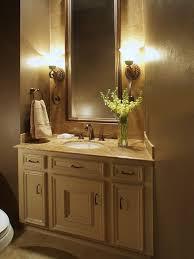 half bathroom remodel ideas half bathrooms on half bathroom remodel small half half