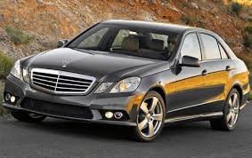 mercedes e class used 2010 mercedes e class sedan pricing for sale edmunds