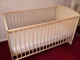 autour de bebe chambre bebe achetez chambre bébé enfant occasion annonce vente à bures sur