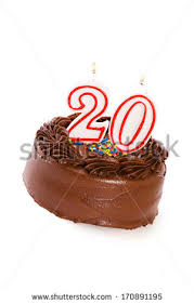 20 birthday stock images royalty free images u0026 vectors shutterstock