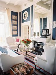 Living Room Glass Tables by Living Room Uc Small Simple Sumptuous Design Glass Table Awesome