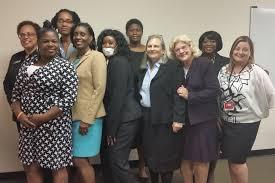 career development u0026 employment initiative dress for success