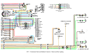 wiring diagram for under the hood on 69 camaro u2013 team camaro tech