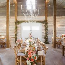 houston wedding venues the best barn wedding venues in the houston area brides