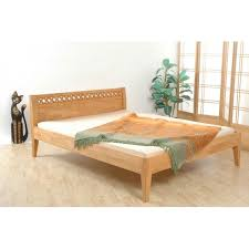 lit lit futon lit iris