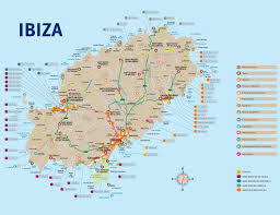 The Map Of Spain by Maps Update 16001134 Spain Map Tourist U2013 Maps Of Spain Detailed