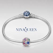 humanity bracelets amazon com ninaqueen