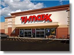 Tj Maxx Crdc Announces The Leasing Of T J Maxx In Presque Isle Me