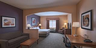 Rooms To Go Outlet Tx by Holiday Inn Express U0026 Suites Cedar Park Nw Austin Hotel By Ihg