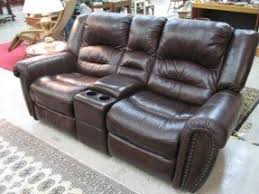wall hugger leather recliner foter