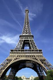 eifel tower eiffel tower photo free download