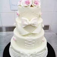wedding cake qatar a of cake bahrain a of cakebh instagram photos