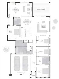 house plans with 5 bedrooms 5 bedroom house plans cairns grandhouse