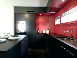 cuisine idee decoration de cuisine awesome decoration cuisine design gallery