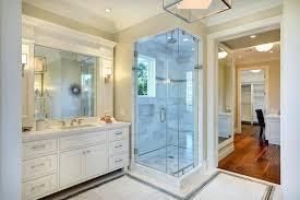 bathroom surround ideas shower surround ideas bathroom craftsman with contemporary shower