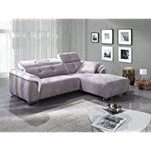 sofa elektrisch verstellbar suchergebnis auf de für ecksofa mit relaxfunktion