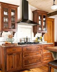 solid wood kitchen cabinets home depot solid wood kitchen cabinets buy online cheap sale