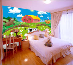 Wallpaper For Children Compare Prices On Wallpaper Fun Online Shopping Buy Low Price