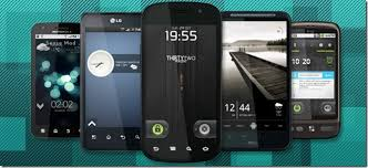 how to change lock screen on android how to replace and customize android lock screen guide
