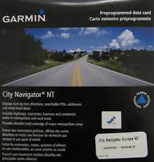 Sat Nav With Usa And Europe Maps by Garmin City Navigator Southeast Asia Nt Micro Sd Card Amazon Co