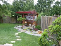 Beautiful Zen Garden Designs Ideas Design Trends Premium - Asian backyard designs