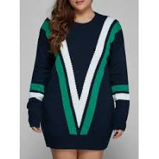 where to buy fitted jumper dress online buy best fitted jumper