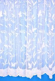 butterfly net curtains woodyatt curtains