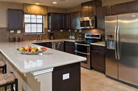 New Home Design Studio by 28 Kb Home Design Studio Las Vegas Inspirada Googlekb Home New