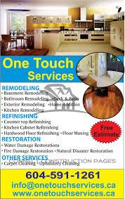 Kitchen Cabinet Cleaning Service 100 Kitchen Cabinet Cleaning Service End Of Lease Home