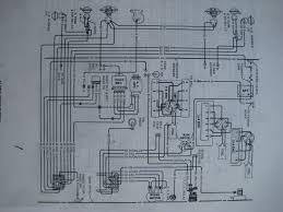 1968 camaro fuse block wiring schematic wiring diagram simonand