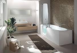 bathroom tub and shower ideas bathtubs idea inspiring walk in bathtub shower combo walk in