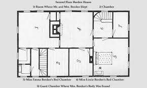 crime scene photographs lizzie andrew borden virtual museum and