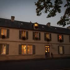 chambres d hotes bayeux et environs le petit matin chambre d hôtes à bayeux en normandie
