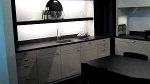 siematic se2002rf greige www siematic utrecht nl youtube