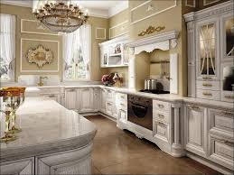 Custom Kitchen Cabinets Nj Kitchen My Home Tile Kitchen And Bath Bronx Ny 10466 Wood
