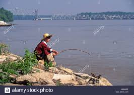 tom sawyer huck finn stock photos u0026 tom sawyer huck finn stock