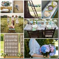 food ideas for backyard wedding backyard fence ideas