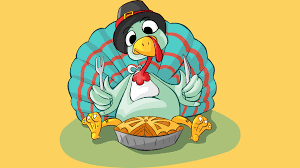 thanksgiving jigsaw puzzle thanksgiving apps for ios
