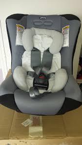 siege auto 0 a 18kg achetez siège auto chicco occasion annonce vente à clichy 92