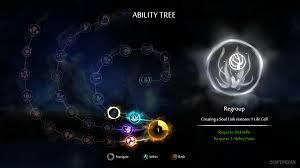 ori and the blind forest definitive edition review pc
