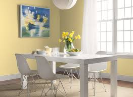 early morning sun dining room dining room colours rooms by