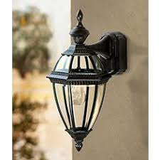 Exterior Motion Sensor Light Outdoor Motion Sensor Lights Security Lighting Lamps Plus