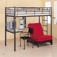 walmart bunk beds stunning futons walmart ideas liltigertoo com liltigertoo com