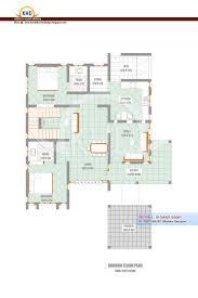 bargara homes 250 300 sqm square meters house floor plan bram