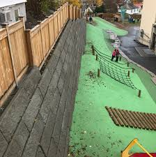 Recon Retaining Wall by Recon Wall Systems Google