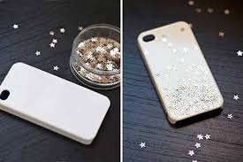 Cute Ways To Decorate Your Phone Case 17 Ways To Decorate Your Phone Cover And Make It Look Fantastic