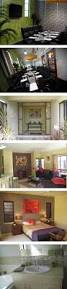 Interior Design Cairns Chantilly Interior Design Cairns Interior Decorators
