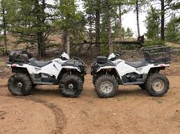 sportsman 570 page 3 atvconnection com atv enthusiast community