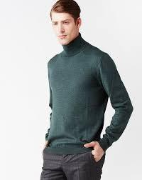 turtle neck sweaters turtle neck sweater vknagrani