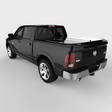 Ford F250 Truck Bed Accessories - hard truck bed covers sears